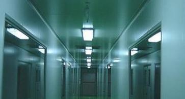 光学摄像头需要恒温恒湿净化车间吗?