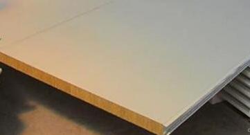 科旭制药净化彩钢板隔断安装